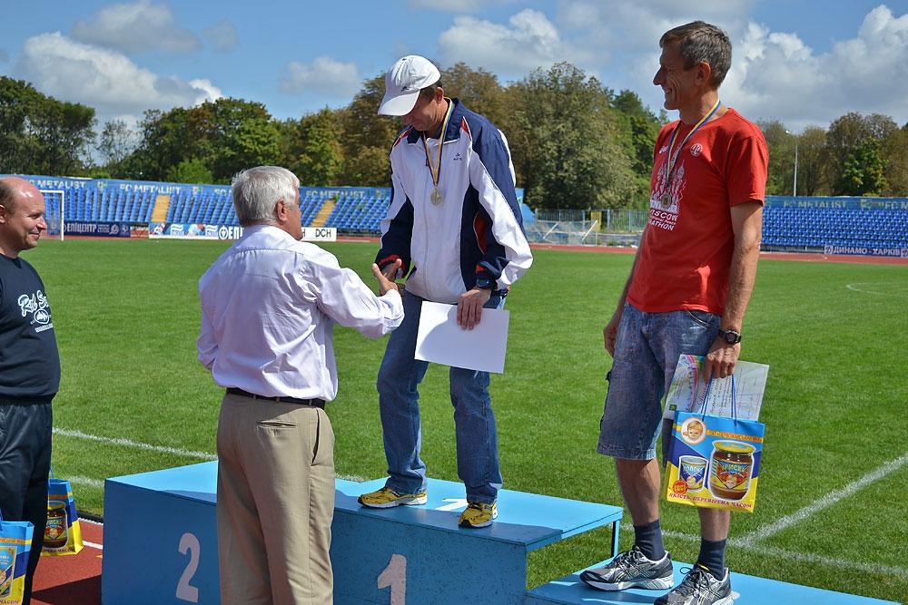 Харьковский марафон 2012 - 403