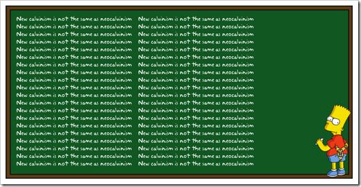 bart-simpson-chalkboard-wallpaper-generator.php