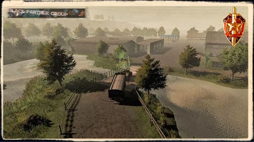 Farming simulator 2013 - Hagenstedt Modified 2013 v 4.2.9 (Sp/MR)