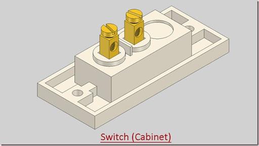 solidworks cabinet tutorial 2