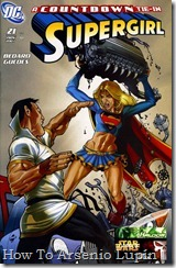 P00057 - 27g - Supergirl howtoarsenio.blogspot.com #21