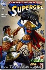 P00057 - 27g - Supergirl howtoarsenio.blogspot.com #21