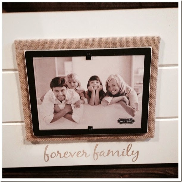 frame2