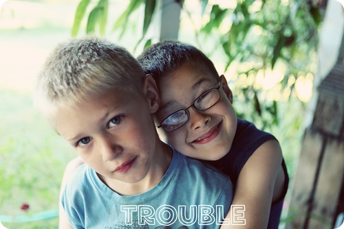 cousins3 IMG_6353