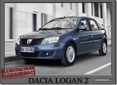 dacia-logan2-2012