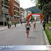 mmb2014-21k-Calle92-0044.jpg