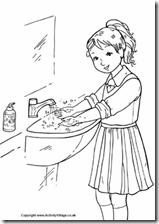 lavarse las manos (1)