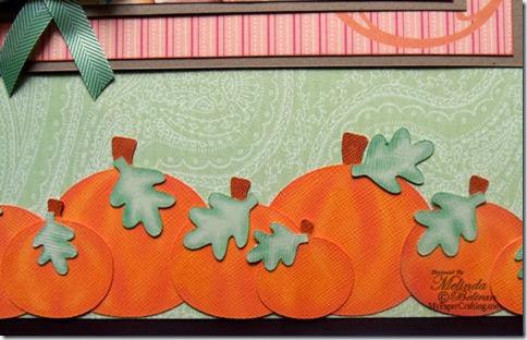 pumpkins closeup-480