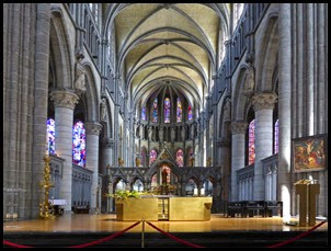 Ypres cathedral_edited-1