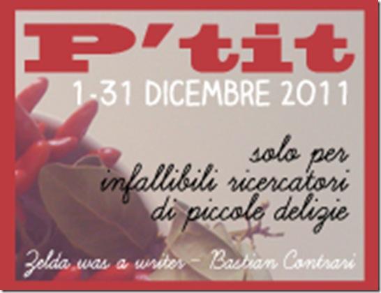 PTIT-banner-200
