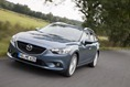 Mazda6-2012-102