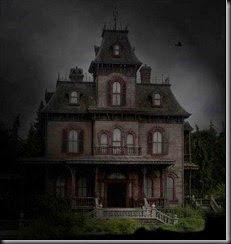 grimmerson manor