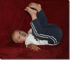 2012-04-26 Gymnastics (7)