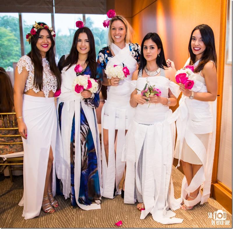 2048 Bridal Shower Photography-2294