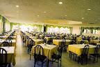 Фото 10 Xeno Hotel Sonas Alpina