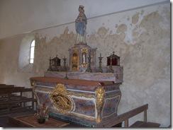 2012.09.03-057 chapelle Notre-Dame-de-Bonsecours