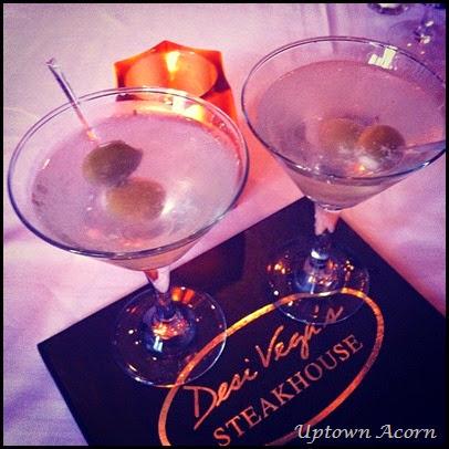 desi vegas cocktails