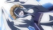 [Anime-Koi]_Kami-sama_Hajimemashita_-_05_[2DD5FBFA].mkv_snapshot_19.20_[2012.11.03_23.47.48]