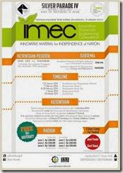 IMEC-2014[1]