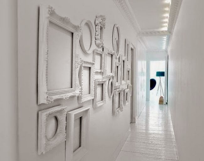 corridoio_total_white