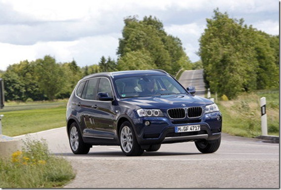 2011-bmw-x3-xdrive20i-picture