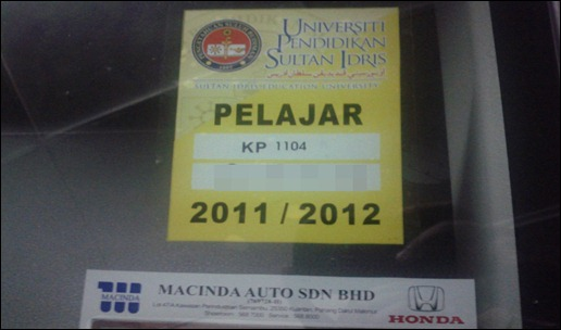 IMG_20111013_201239