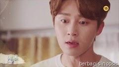 [킬미힐미] Kill Me Heal Me 17회 예고!!!!!.mp4_000034571_thumb