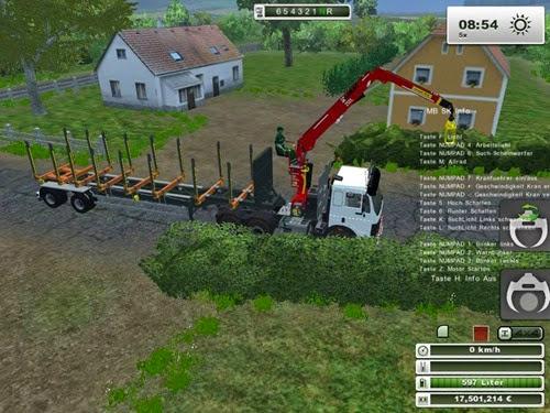 mercedes-benz-sk-2653-holzlader-farming-simulator-2013