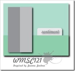 WMSC121_thumb2