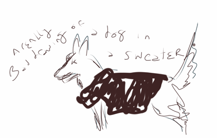 Sketch35214628