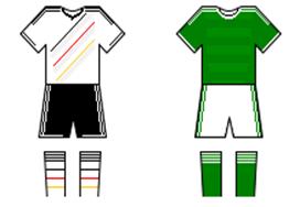 euro 2012-Germania