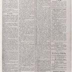Gazeta Radomska nr 47 z 27 maja 1889 – ze Staszowa cz 2.jpg