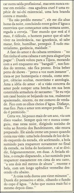 pg 31 _dusek