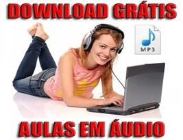 AUDIOAULAS - 400X300