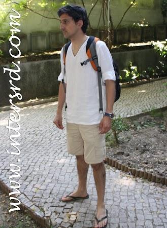 2011_05_21 A Casa das Alba em Lisboa - GETAS 123.jpg