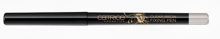 Catr_FeathersPearls_ClearBrowFixPen