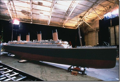 a_behindthescenes_look_at_the_making_of_titanic_13