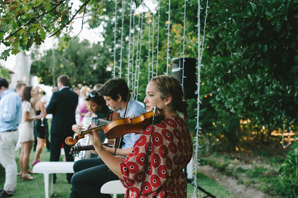 pre drinks Chrisli and Matt wedding Vrede en Lust Simondium Franschhoek South Africa shot by dna photographers 94.jpg