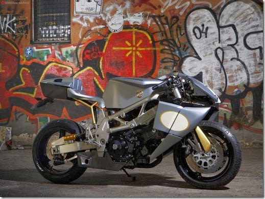 45484-husqvarna-v1000-gran-turismo-by-marcus-moto-design-motorcycletuned_1440x900