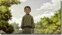 Mushishi Zoku Shou - 19 -38
