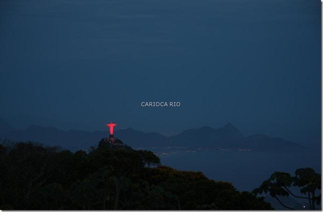 Rio de Janeiro  (6)