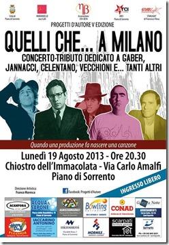 96_locandina_Quelli_che...a_milano