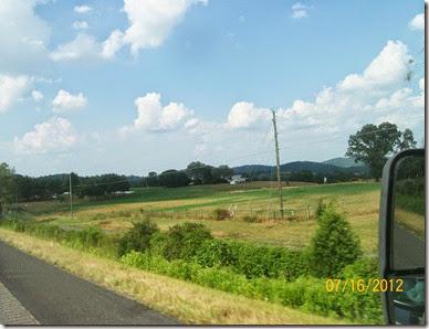 Trip to Virginia 013