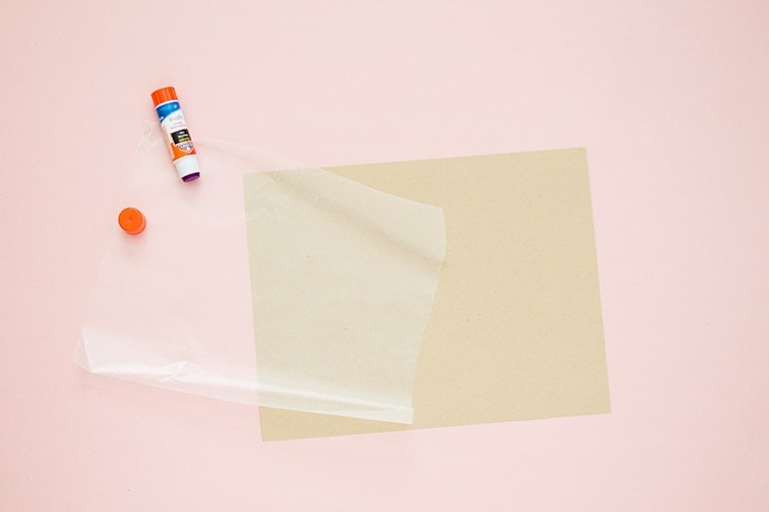 Printable Cookie Envelope from www.alexamariezucher (2)