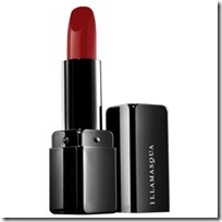 Lips-lipstick-ignite-main