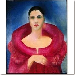 tarsila-do-amaral-19231