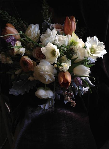 IMG_9495 peartree flowers