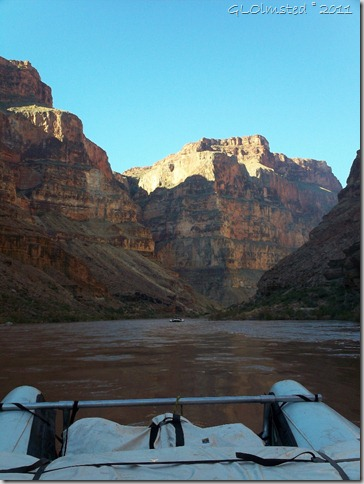 01 Colorado River trip (768x1024)