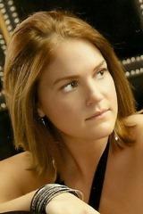 Rachel Bingaman