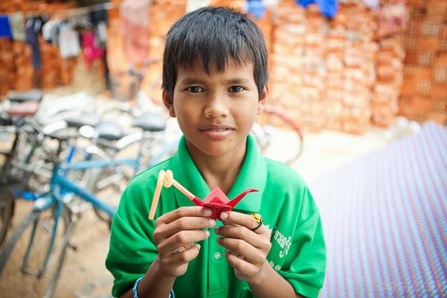 2014-09-28 cambodia 12576